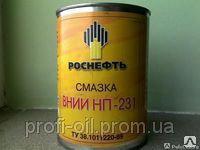 Buy Lube VNIINP-231