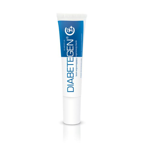 Купить Уход за кожей при диабете