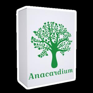 Купить Анакардіум