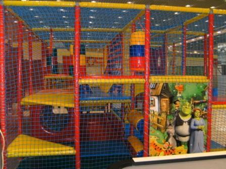 Buy Summer playground