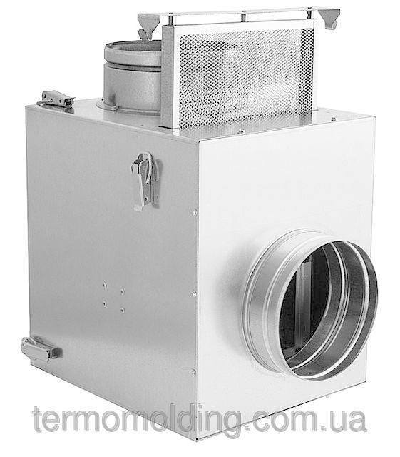 Купить Обходной термостат
