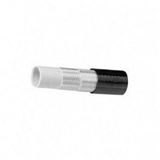 Купить Термопластический шланг полиэфирный F 0220 / F 2220