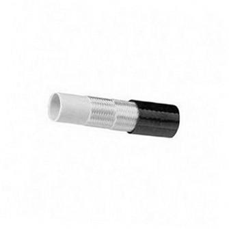 Купить Термопластический шланг полиэфирный OL 7 Non Conductive