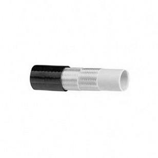 Купить Термопластический шланг полиамидный S 0190 / S 2190