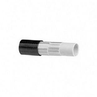 Купить Термопластический шланг полиамидный VE 8