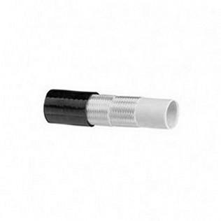 Купить Термопластический шланг полиамидный AS 8 Conductive