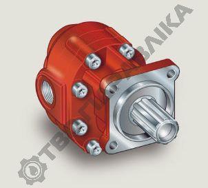 Купить Насос шестеренный Hydrocar 200FZL036SS