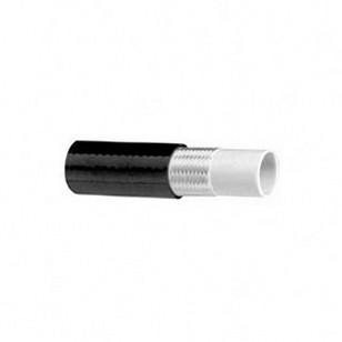 Купить Термопластический шланг для смазок 130 Greasin