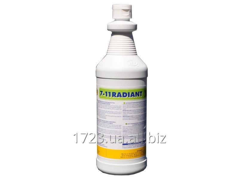 Купить Средство 7-11 Radianttm