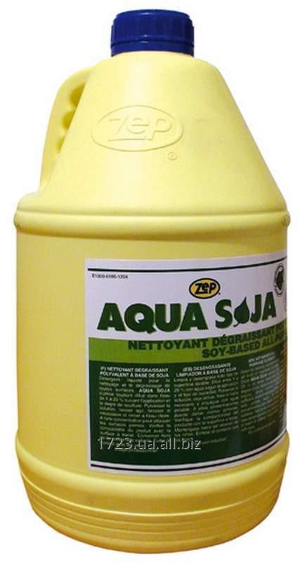 Купить Средство Aqua Soja TM