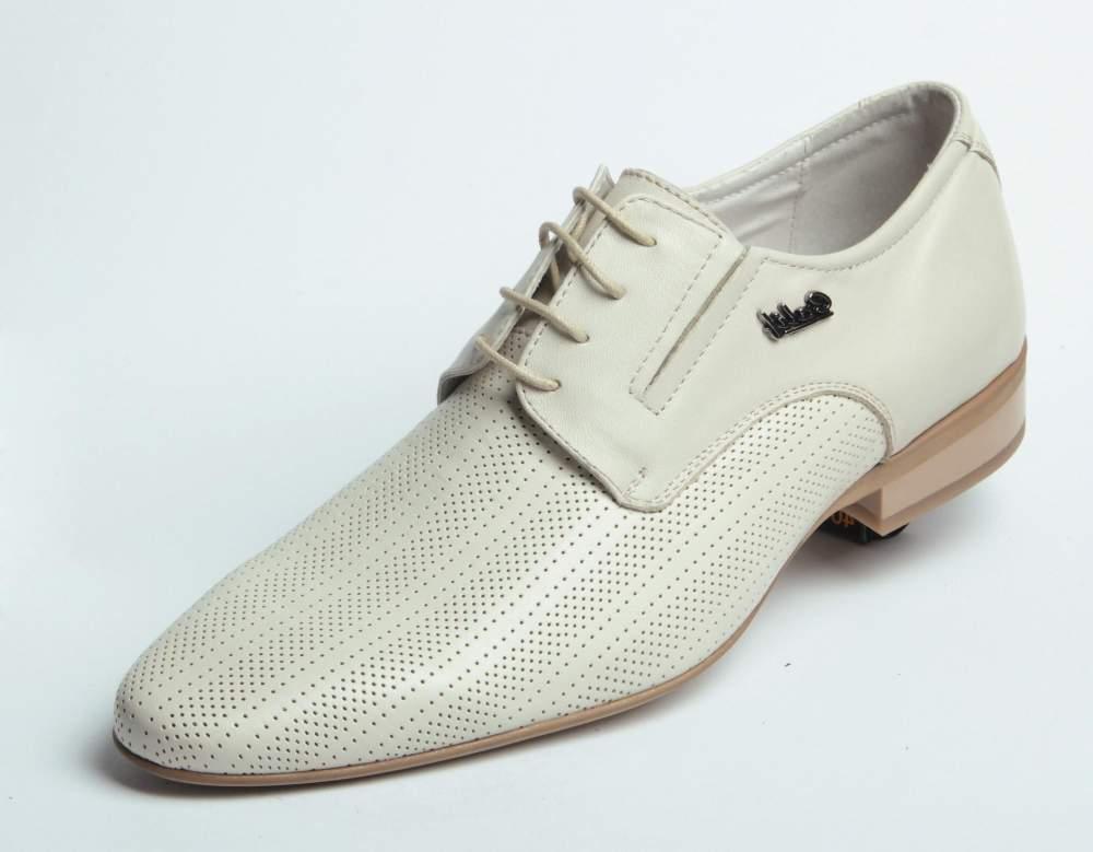 63a0b5cc03e422 Туфлі чоловічі літні купити в Київ