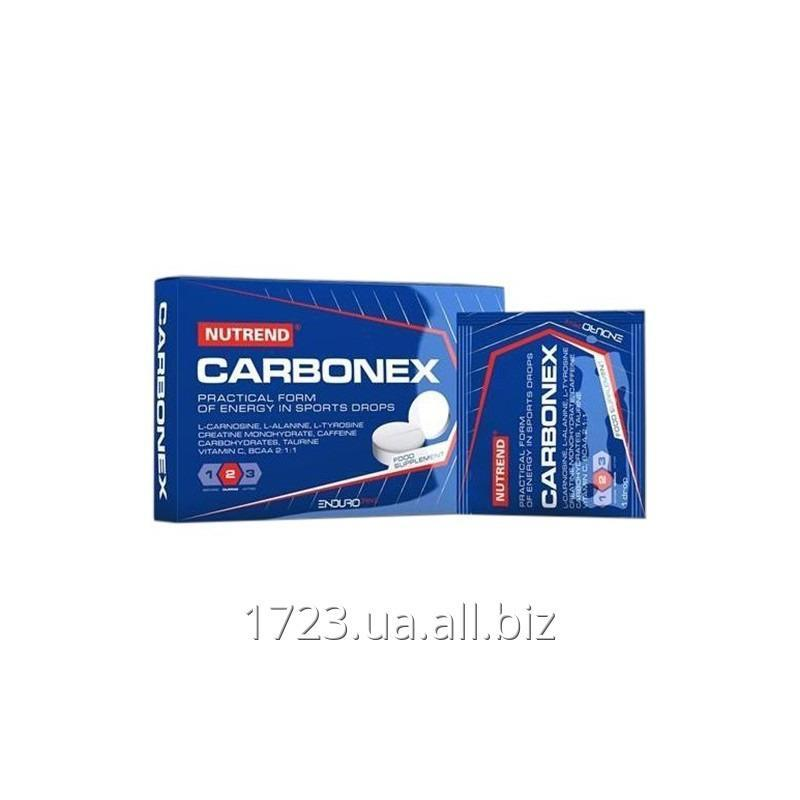 Купить Средство Carbonex 250 Tm