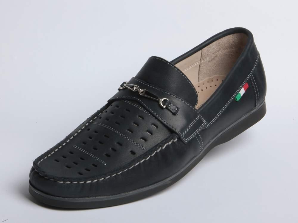 Синдерелла обувь харьков официальный сайт