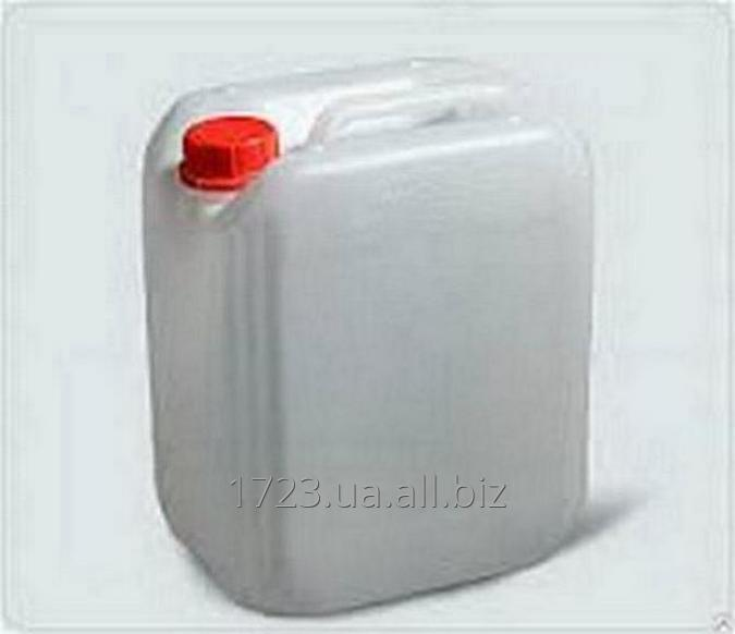 Купить Моющее средство-растворитель Cleansolvhe TM