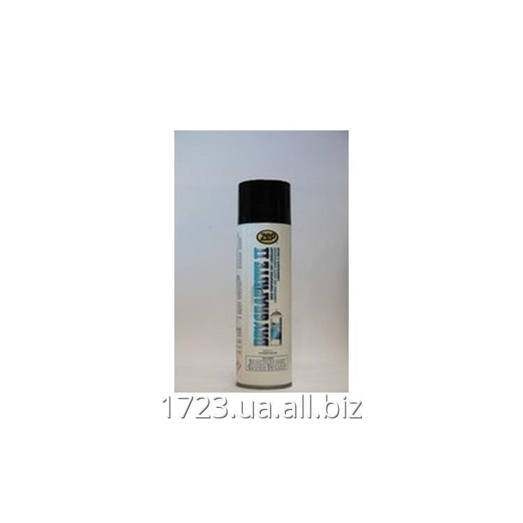 Купить Смазка- спрей Dry Graphite Іі Aero Tm