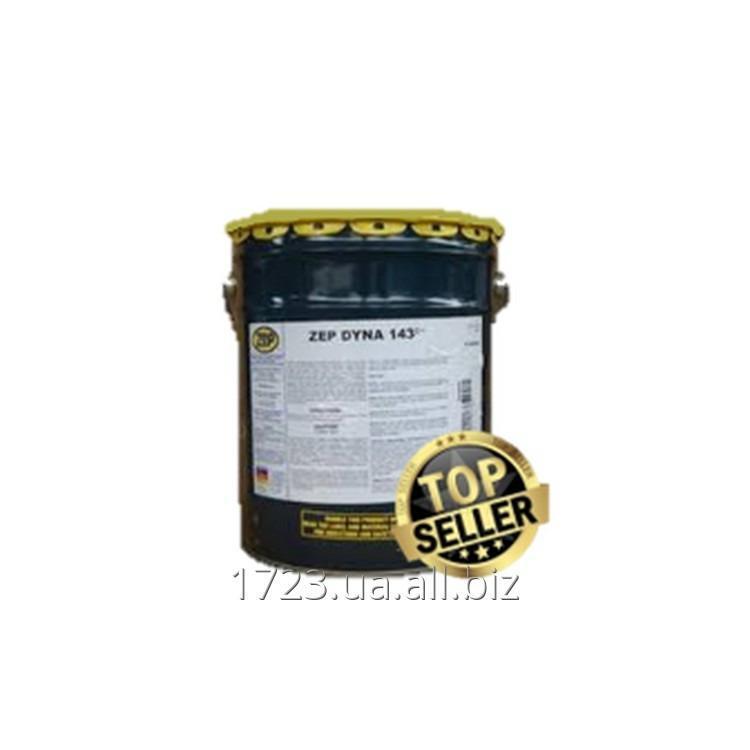 Купить Универсальный очиститель Dyna 143 Tm