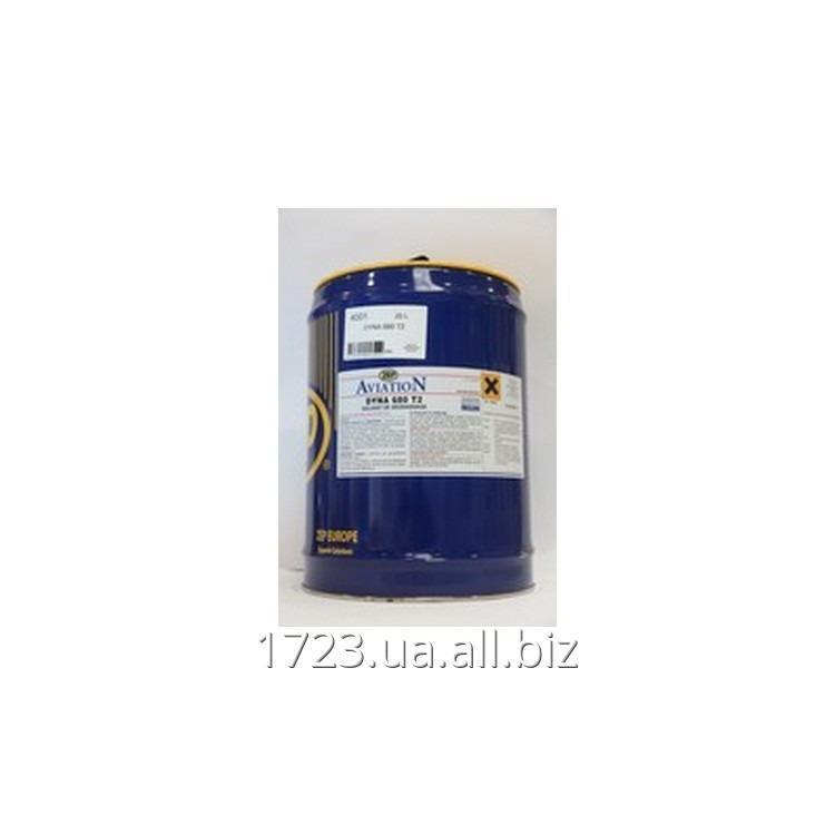 Купить Универсальный очиститель Dyna 680 T2 Tm