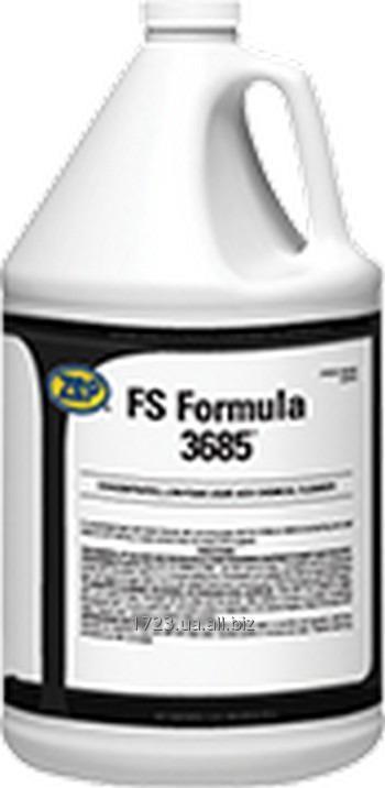 Купить Моющее средство Fsformula 3685 Tm