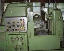 Buy Machines zubofrezerny 5A308H