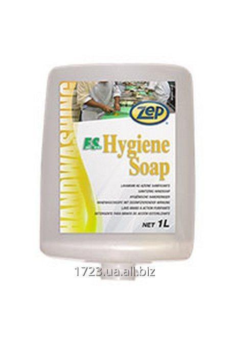 Купить Дезинфицирующее мыло для рук Fshygienesoap Tm