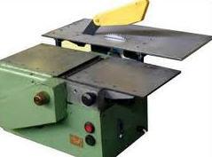 Оборудование деревообрабатывающее   ЦА-2     ЛЗС  ФСШ-12  ЦМЭ-2М  ЦПА-40