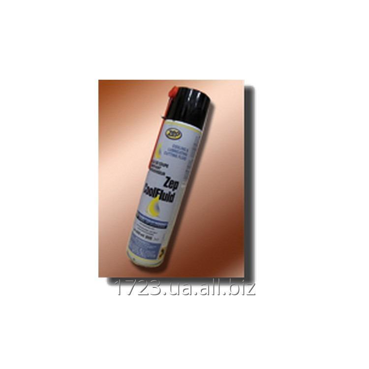 Купить Смазочно-охлаждающая жидкость Metalube Syntemul Ep/1 Tm