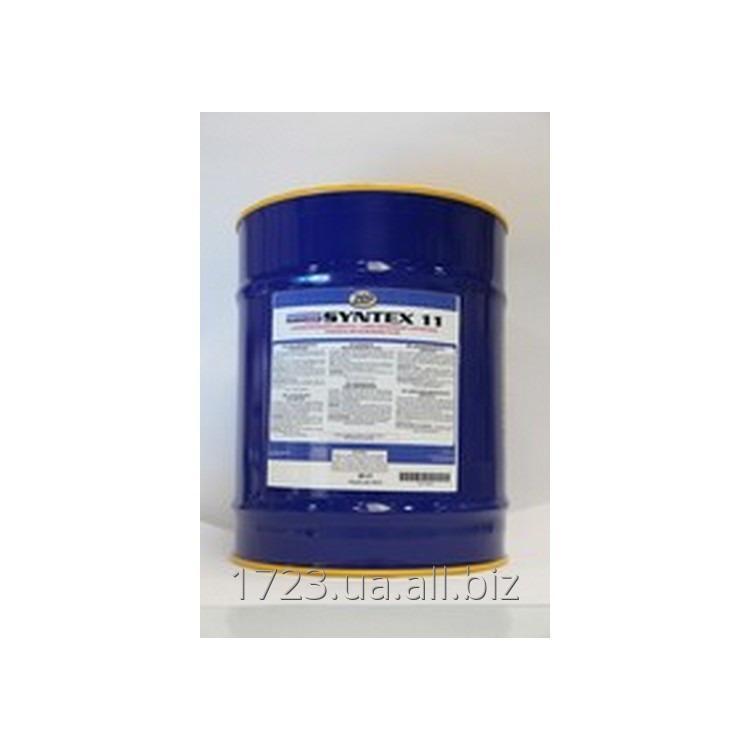 Купить Синтетическая охлаждающая жидкость Metalube Syntex 11 Tm