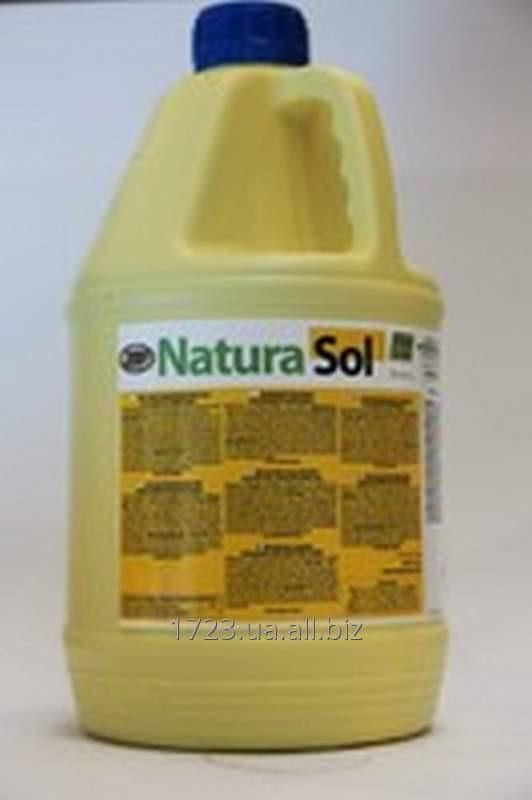 Купить Моющее средство Natura Sol Tm