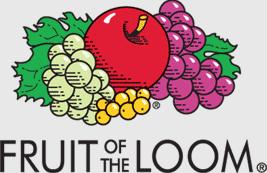 Жіночі порожнє Fruit of the Loom купити в Чернівці 1fa73d9d71226