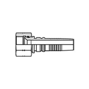 Купить Фитинг Interlock тип IL DKJ