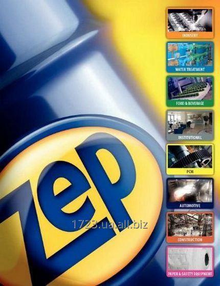 Купить Очиститель граффити Zeperase New Tm Aero