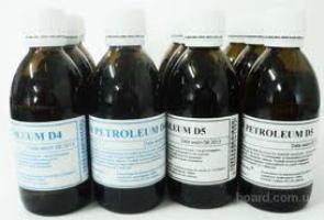 Купить Петролеум