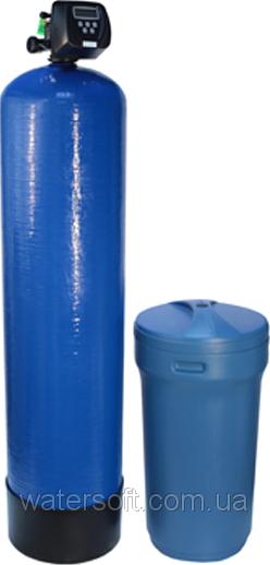 Купить Система комплексной очистки Organic K-14-Eco