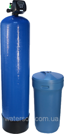 Buy System of complex water purification Organic K16 Ec