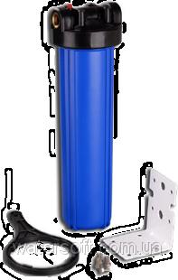 Buy Filter coal Ecosoft BB-20