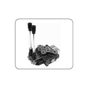 Купить Гидравлический распределитель Тип YFM35, YFM55