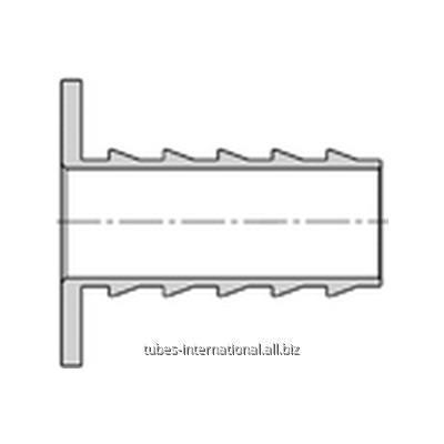 Вкладыш для метрической трубки M760LI Let-Lok