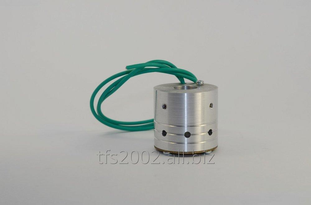 Buy Heating of diesel fuel in a tank of D45 12-24V.