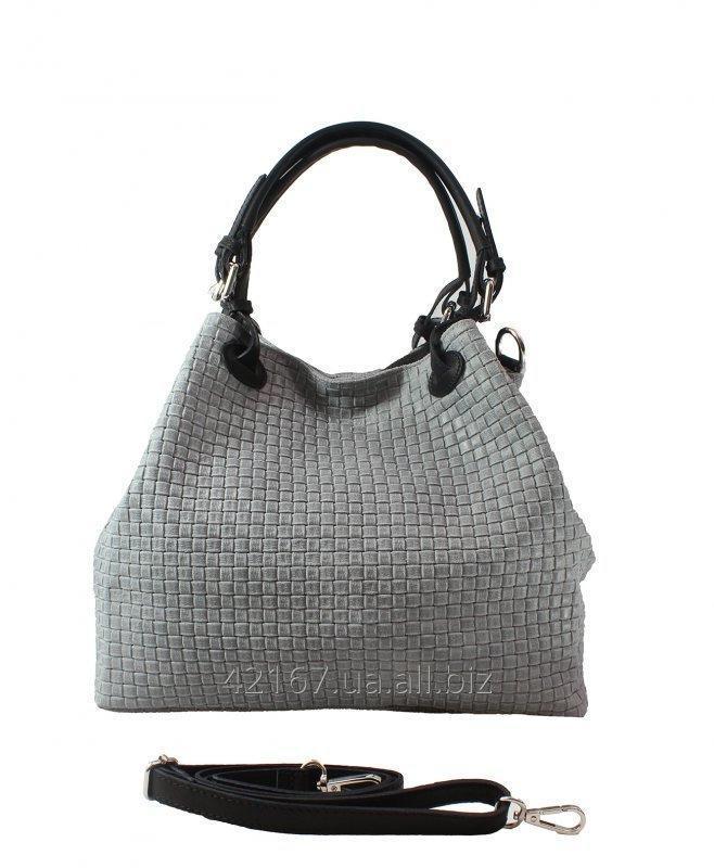 3d2b1143542f Итальянские сумки из натуральной кожи купить в Тернополе