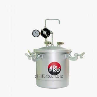 Buy Tank delivery pneumatic Air Pro AT-10B
