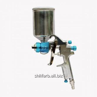 Краскопульт пневматический Air Pro 77G HVLP (1,5 мм)