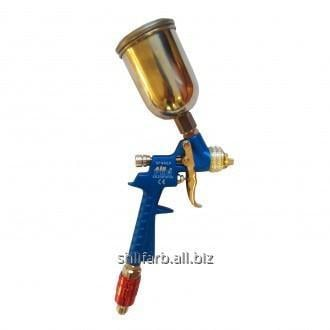 Краскопульт пневматический Air Pro 871 HVLP (0,8 мм)