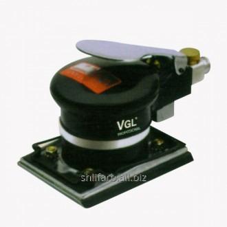 Шлифмашина вибрационная пневматическая VGL SA4053