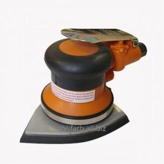 Шлифмашина вибрационная пневматическая VGL SA4086T