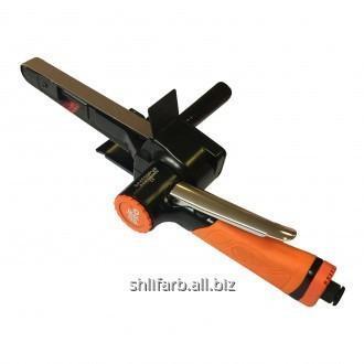Шлифмашина ленточная пневматическая Air Pro SA4539PUP