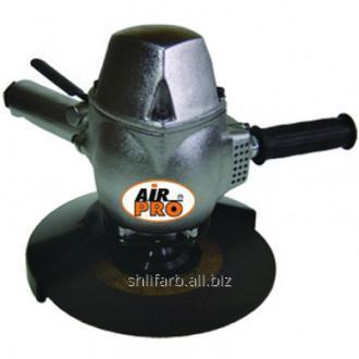 Шлифмашина торцевая пневматическая Air Pro SA5520