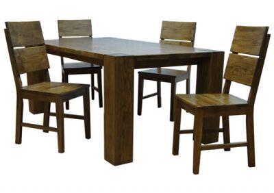 Столы и стулья для ресторана фото и цены