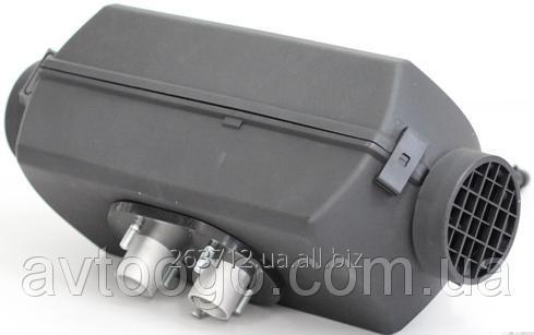 Купить Автономный воздушный отопитель Планар 2Д, 24В, 2