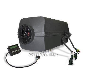 Купить Автономный воздушный отопитель Планар 44Д GP, 24В, 44Д-24