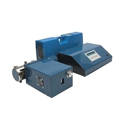 Купить Анализатор ртути «РА-915M» с пиролитической приставкой «ПИРО-915+»